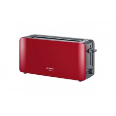 Тостер Bosch TAT6A004