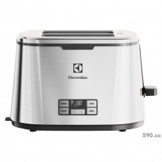 Тостер Electrolux EAT7800