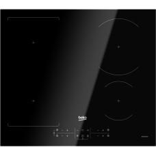 Варочная поверхность Beko HII64201FHT
