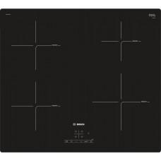 Варочная поверхность Bosch PIE611BB1E