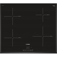 Варочная поверхность Bosch PIE651BB1E