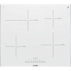 Варочная поверхность Bosch PIF672FB1E