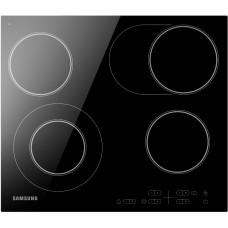 Варочная поверхность Samsung CTR364EC01