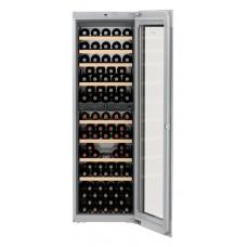 Встраиваемый винный шкаф Liebherr EWTgb 3583