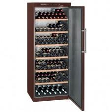 Встраиваемый винный шкаф Liebherr WKt 6451