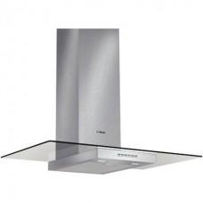 Вытяжка декоративная Bosch DWA06E651