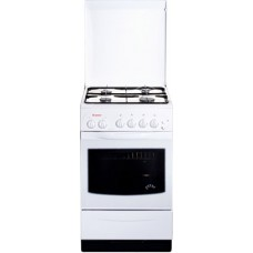 Газовая плита Gefest ПГ 3200-05