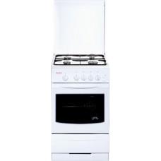 Газовая плита Gefest ПГ 3200-06