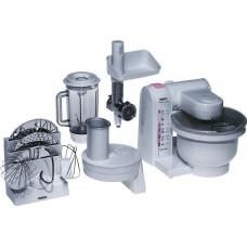 Кухонная машина Bosch MUM4655 EU