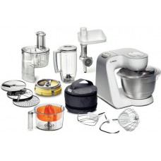Кухонная машина Bosch MUM54251