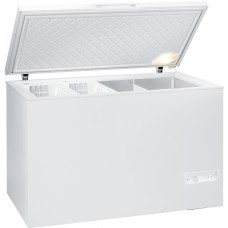 Морозильный ларь Gorenje FH401W