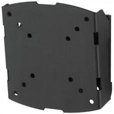 VOGELS M40010 Black